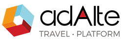 Adalte - Travel Software for global trade